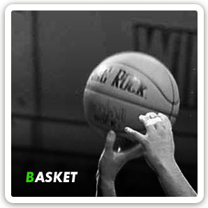 video basket